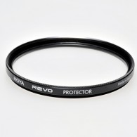HOYA REVO SUPER PRO1 D UV-FILTER 43mm