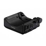 CANON PZ-E1 Power Zoom Adapter 30,-€ Cashback