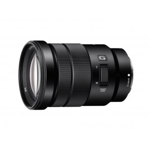 Sony SEL-P 4,0 / 18-105 mm G OSS PZ