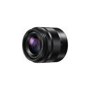 Panasonic Lumix Vario 35-100/4,0-5,6 ASPH. OIS schwarz