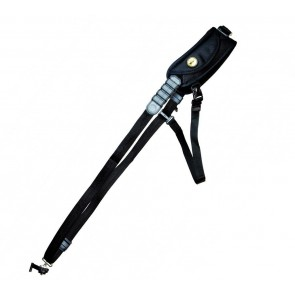 Sun Sniper Rotaball-Pro schwarz