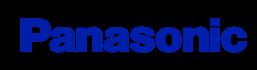 zum Panasonic-Shop
