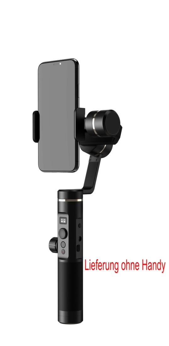 FeiyuTech SPG2 Gimbal für Smartphones