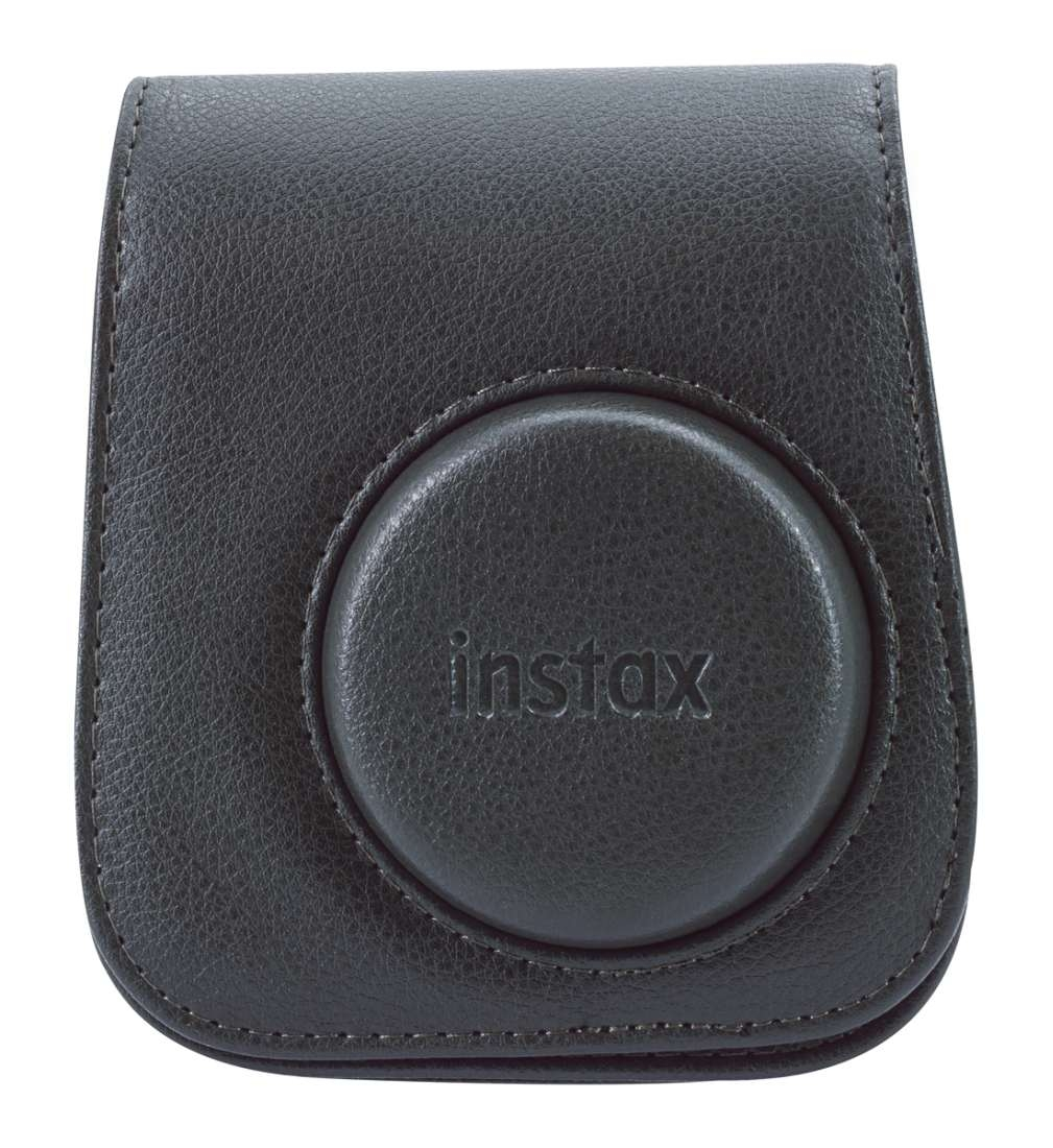 Fuji Instax mini 11 Tasche charcoal gray