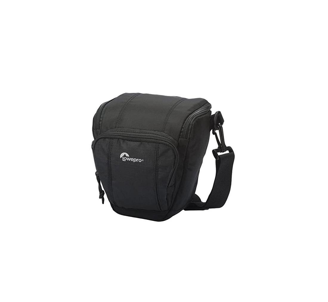 LOWEPRO Toploader Zoom 45AW II Tasche schwarz