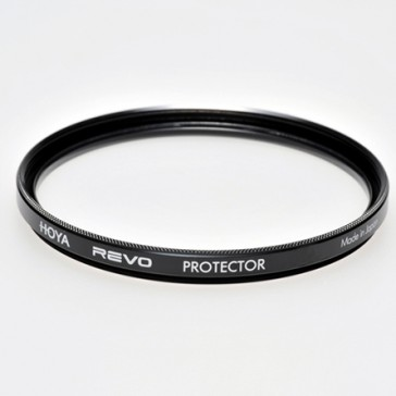 HOYA REVO SUPER PRO1 D UV-FILTER 40,5mm