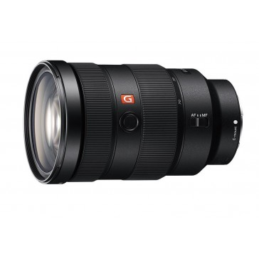Sony SEL FE 2.8/24-70mm GM (SEL2470GM.SYX) E-mount Vollformat 150,-€ Cashback