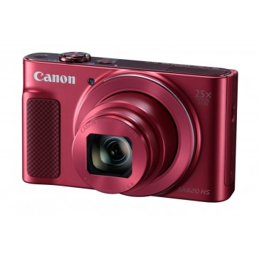 Canon PowerShot SX620 HS rot