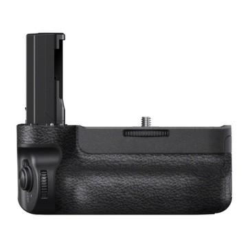 Sony VG-C3EM Batteriegriff für Alpha 9 (ILCE-9) und Alpha 7 III (ILCE-7III)