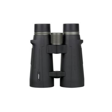 DÖRR Milan XP 8x56 Dachkantfernglas schwarz