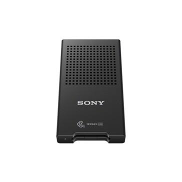 Sony CFexpress Typ B/XQD Kartenlesegerät (MRWG1) USB 3.0