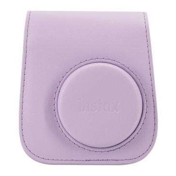 Fuji Instax mini 11 Tasche lilac purple
