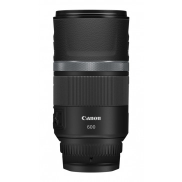 CANON RF 600mm f11 IS STM Supertele-Festbrennweite