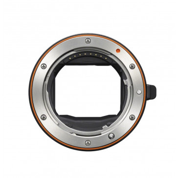 SONY LA-EA5 OBJEKTIVADAPTER A-Mount-Objektive an Alpha 7* Kameras