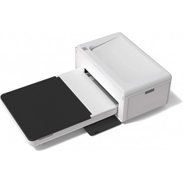 Kodak Instant Dock Printer PD460 Bluetooth Fotodrucker
