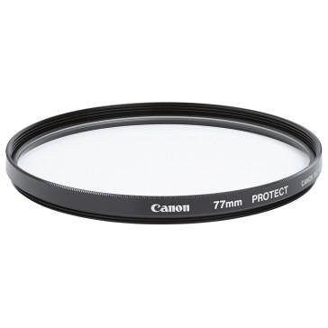 CANON Klarglas-Schutzfilter 77mm