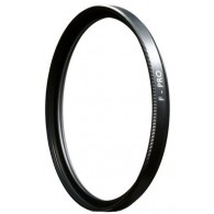 B&W UV-HAZE FILTER 010 43MM