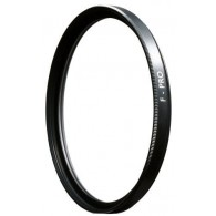 B&W UV-FILTER MRC 55MM
