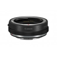 CANON EF-EOS R Adapter mit Steuerungsring EF Objektive an EOS R Kamera