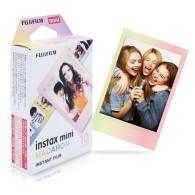 Fuji Instax Mini Film Macaron 10 Aufnahmen