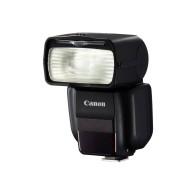 Canon SPEEDLITE 430 EX III-RT Blitzgerät