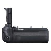 CANON BG-R10 Akkuhandgriff für EOS R5 R6