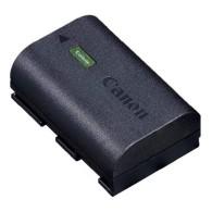 Canon LP-E6NH Akku für EOS R5/R6/R/RA/5D* SERIE/7D MARK II/90D)
