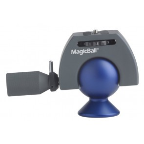 NOVOFLEX MAGICBALL THE ORIGINAL