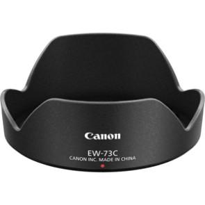 Canon EW-73C Gegenlichtblende für EF-S 10-18mm