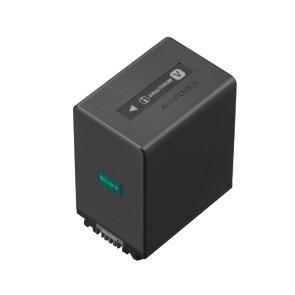 Sony NP-FV100 Akku