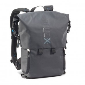 MIGGÖ DSLR Rucksack Medium Agua Stormproof 80