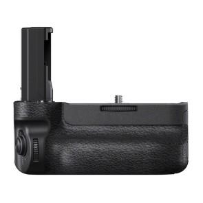 Sony VG-C3EM Batteriegriff für Alpha 9 (ILCE-9) und Alpha 7 III (ILCE-7III) 40,-€ Cashback
