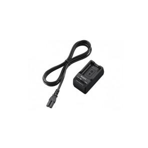 Sony BC-TRW Ladegerät für NP-FW50