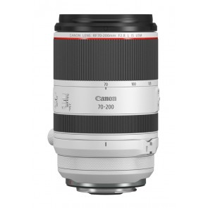 CANON RF 70-200mm f/2.8L IS USM - 230 Euro Sofortrabatt = 2545,00 Effektivpreis