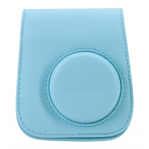 Fuji Instax mini 11 Tasche sky blue