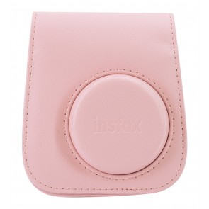 Fuji Instax mini 11 Tasche blush pink