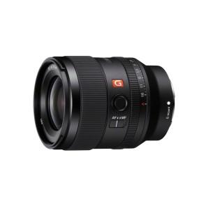 Sony SEL FE 1.4/35mm GM (SEL-35F14GM)